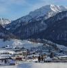 hiver_6